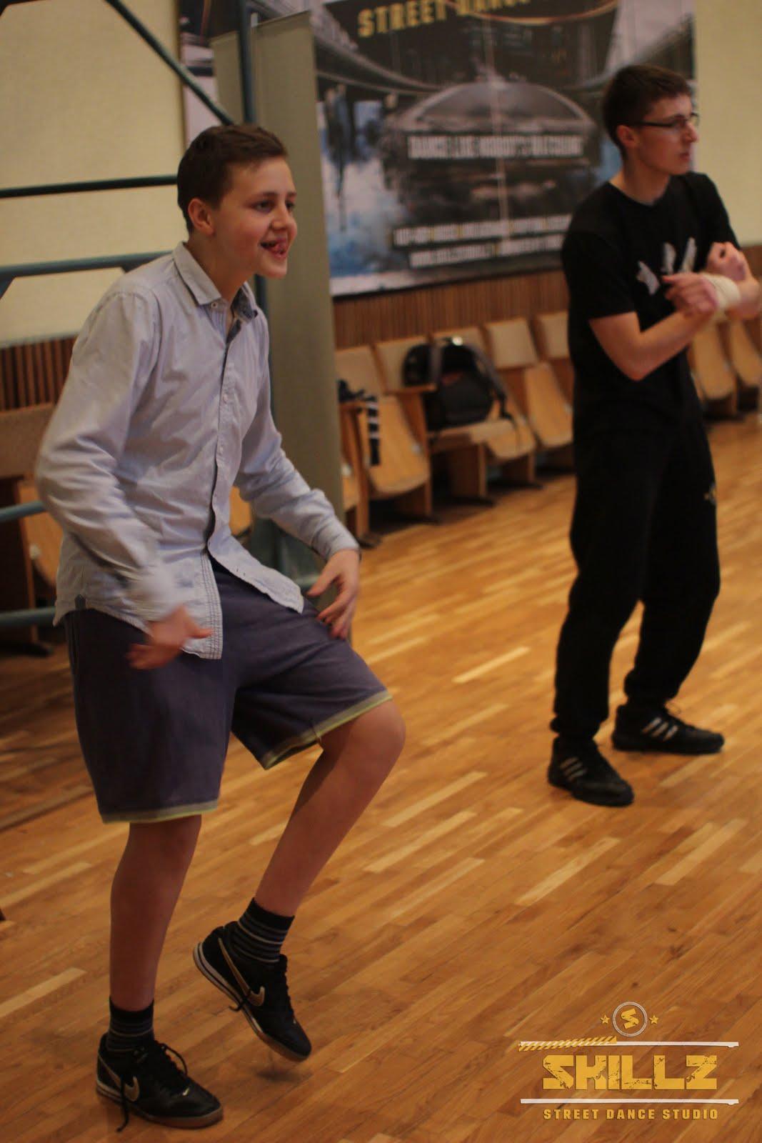YAN (Russia) Bboying seminaras - IMG_0524.jpg