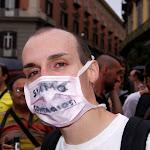 Napoli-Pride-2010-Foto-ADagostino-13.JPG