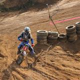 2ª Carrera IPR 25-02-2012 Sta. Coloma De Farners