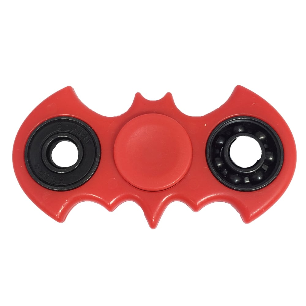 imagenes-spinners-de-batman6