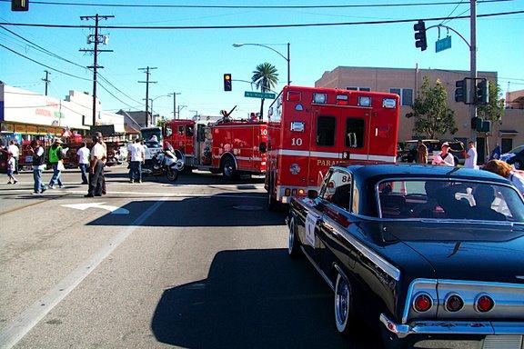 2009 MLK Parade - 101_2296.JPG