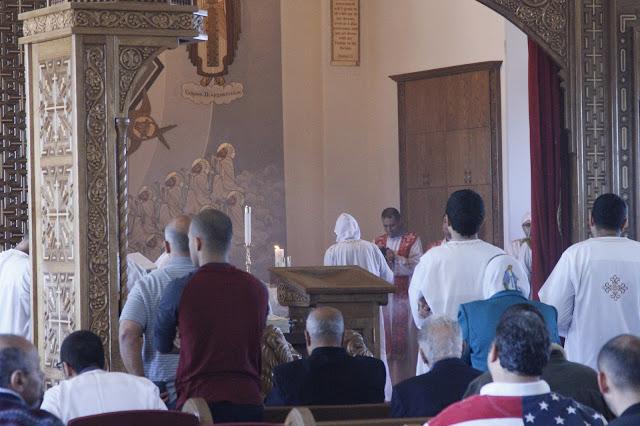Consecration of Fr. Isaac & Fr. John Paul (monks) @ St Anthony Monastery - _MG_0682.JPG