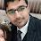 Rcc Ali's profile photo