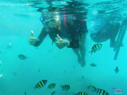 pulau harapan, 23-24 mei 2015 olympus 09
