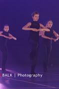 Han Balk Voorster dansdag 2015 middag-2530.jpg