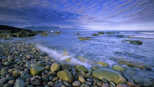 Gros Morne National Park, Newfoundland & Labrador, Canada.jpg