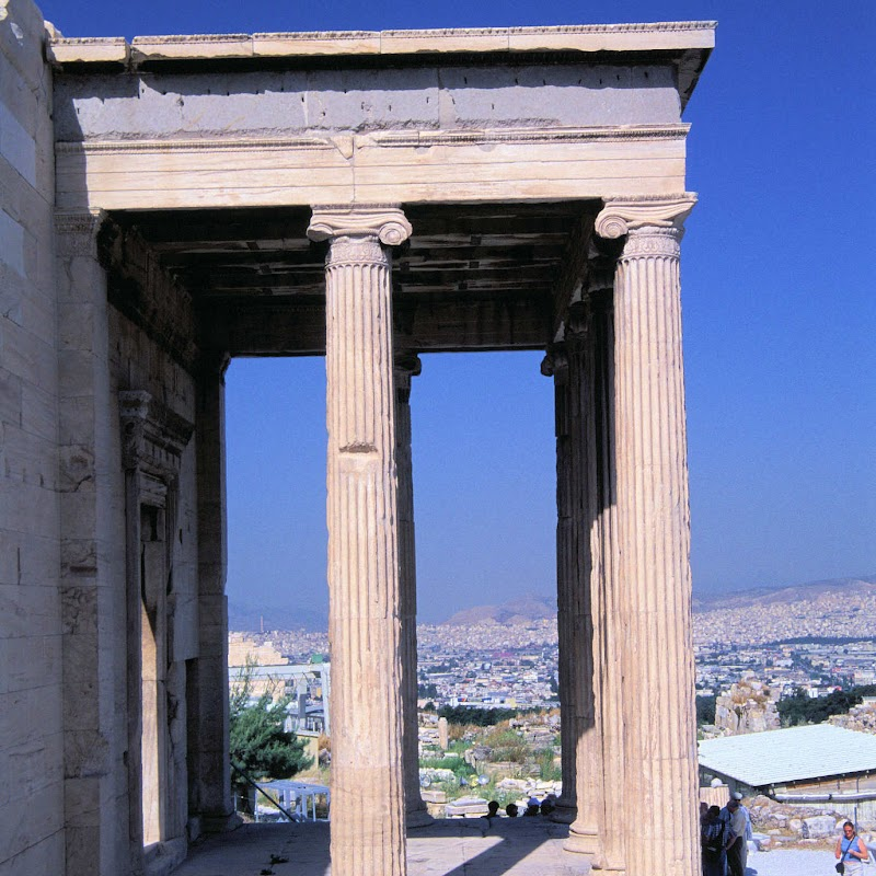 Athens_06.jpg