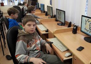 Го матч Москва-Чэнду.012.jpg