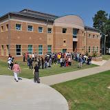 1557 Enrollment Commemoration - DSC_0005.JPG