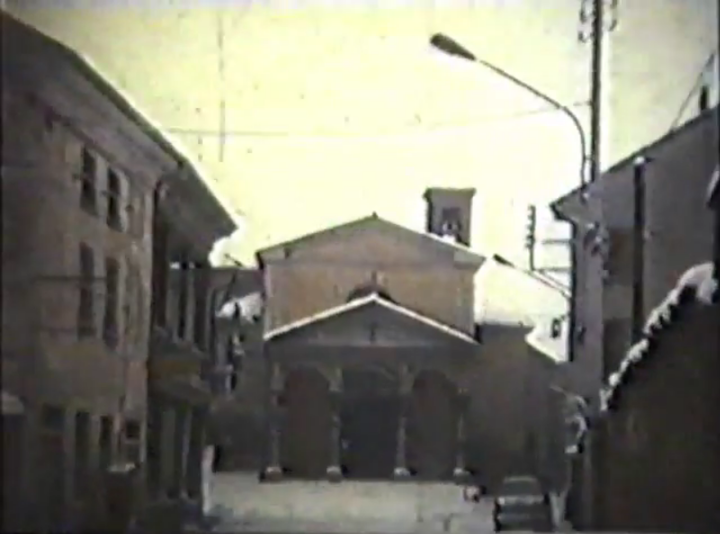 Inverno 1970 - san%2Brocco.png