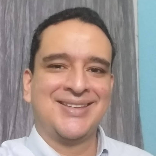 Cesar Villafuerte
