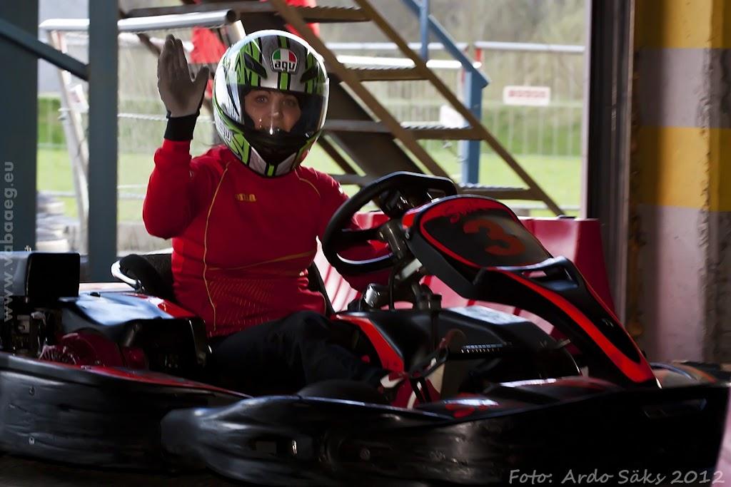 05.05.12 FSKM Kart - AS20120505FSKM_423V.jpg