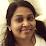 Christi Yadhunath's profile photo