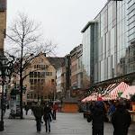 Nürnberg-IMG_5349.jpg