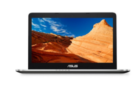 ASUS X751LAV ATKACPI WINDOWS 8 X64 TREIBER