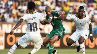 Algérie-Ghana : Annulé à cause de la nationalité israélienne du coach