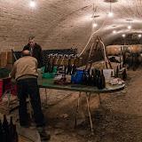 Embouteillage du chardonnay 2016. guimbelot.com - 2017-11-16%2BEmbouteillage%2Bdes%2Bchardonnay%2B-113.jpg