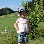 2014-07-19 Ferienspiel (114).JPG