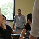 Projekat Nedelje upoznavanja 2012 - DSC_0417.jpg