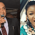 Nollywood Actress Omotola Jalade Seconds Daddy Freeze Over First Fruits Condemnation
