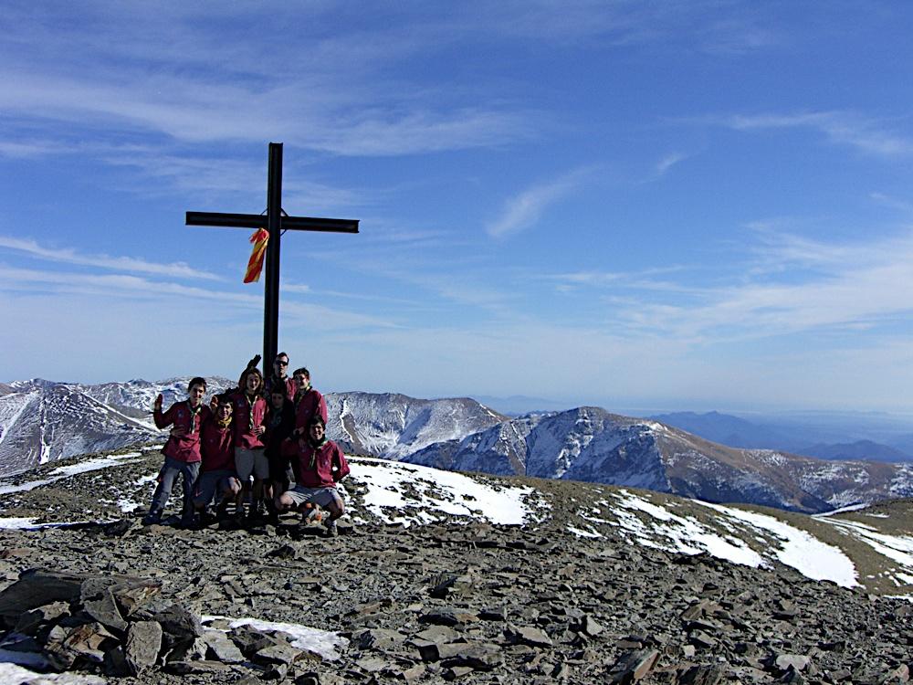 Puigmal 2008 - CIMG0019.JPG