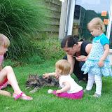 Lente & zomer 2012 - DSC_1282.JPG