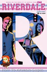 Riverdale 002-000