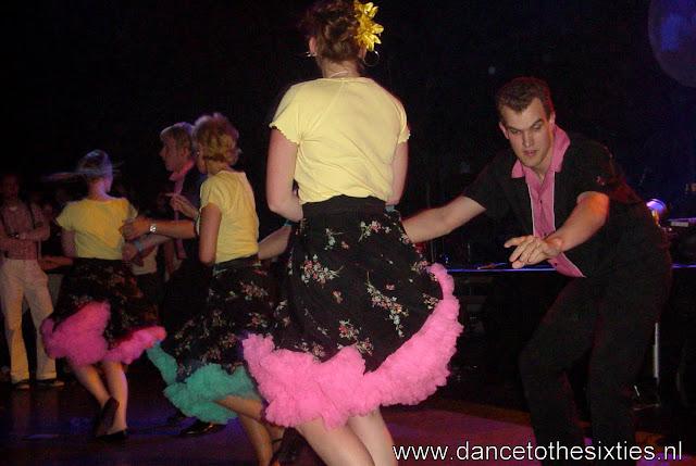 Showteam 2005-06-10 085.jpg