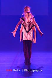 Han Balk Voorster Dansdag 2016-3245.jpg