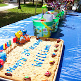 Williams 3rd Birthday - 116_4556.JPG
