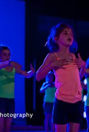 Han Balk Agios Theater Avond 2012-20120630-025.jpg