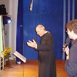 5.9.2009 Oslava založení lidového domu - p9050515.jpg