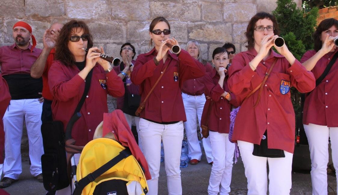 Montoliu de Lleida 15-05-11 - 20110515_174_grallers_Montoliu_de_Lleida.jpg