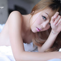 [XiuRen] 2013.10.15 NO.0030 杜viki 0027.jpg