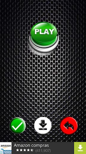 Funny Ringtones for whatsapp 5.0 screenshots 3