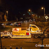 Trucks By Night 2014 - IMG_3863.jpg