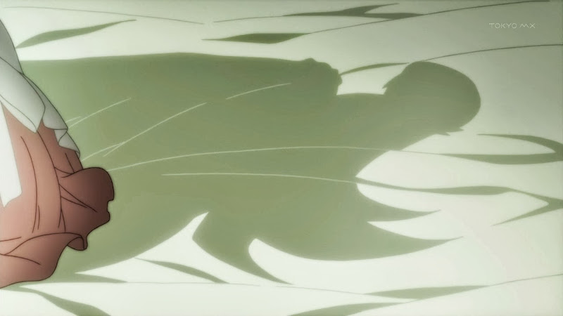Monogatari Series: Second Season - 07 - monogatarisss_0743.jpg