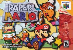 300px-Papermario