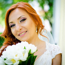 Wedding photographer Anca Visan-Bojora (AncaVisanBojor). Photo of 27.05.2016