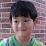 ทักอนันต์สิทธ เวียงคำ's profile photo