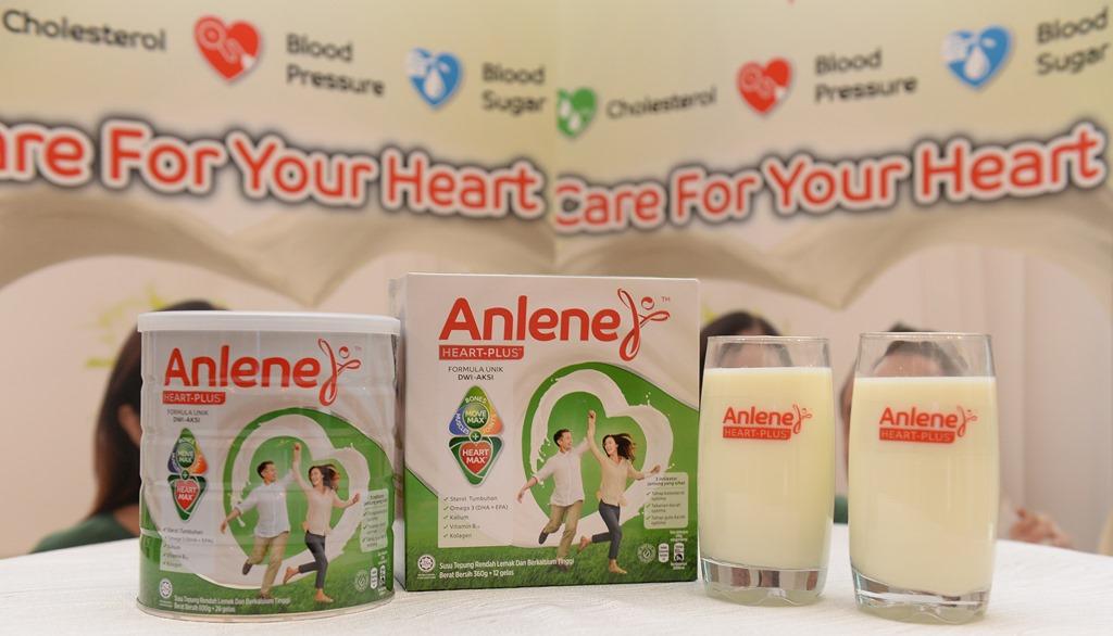 [Anlene+HEART-PLUS+Visual+1%5B4%5D]
