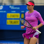 Ajla Tomljanovic - AEGON Internationals 2015 -DSC_1518.jpg