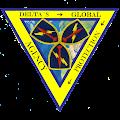 DeltaAgent26