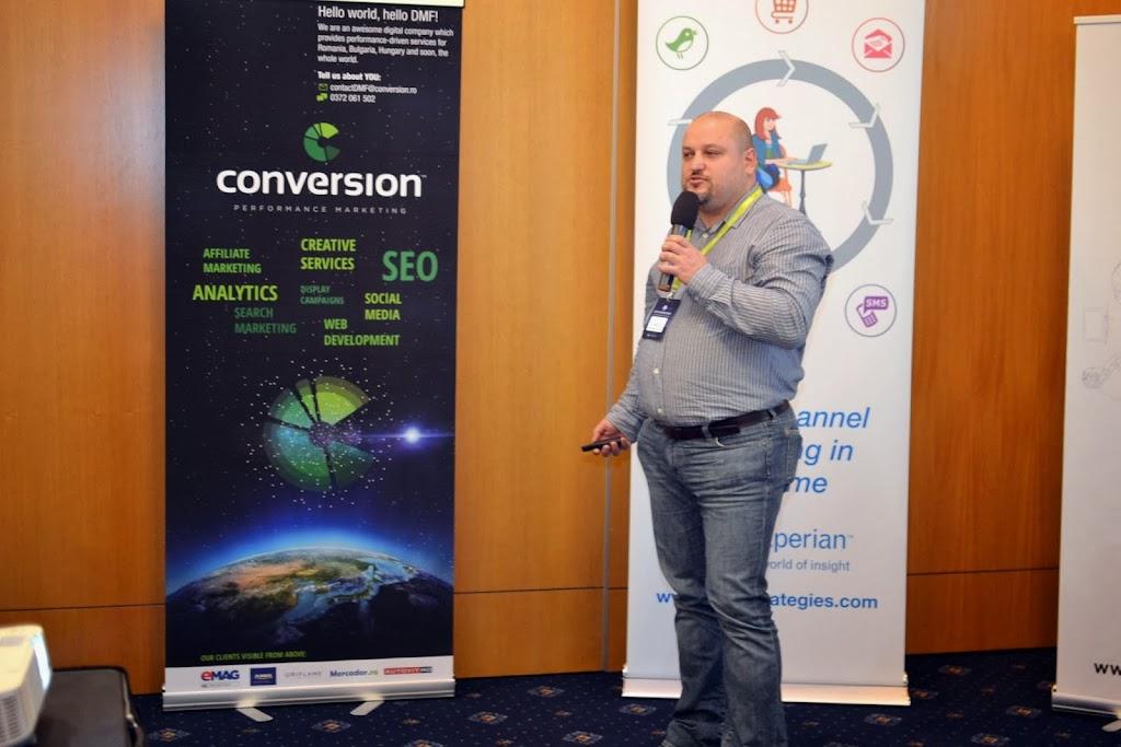 Digital Marketing Forum 099