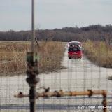 01-19-13 Hagerman Wildlife Preserve and Denison Dam - IMGP4095.JPG