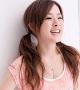 Rock Soulmate Eunice Lin