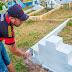JUAZEIRO DO NORTE: Cemitérios passam por manutenção para visitas no Dia de Finados