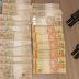 Região: morrem mais dois suspeitos de participação no assalto a bancos em Correntina