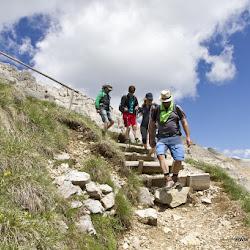Wanderung auf die Pisahütte 26.06.17-9047.jpg