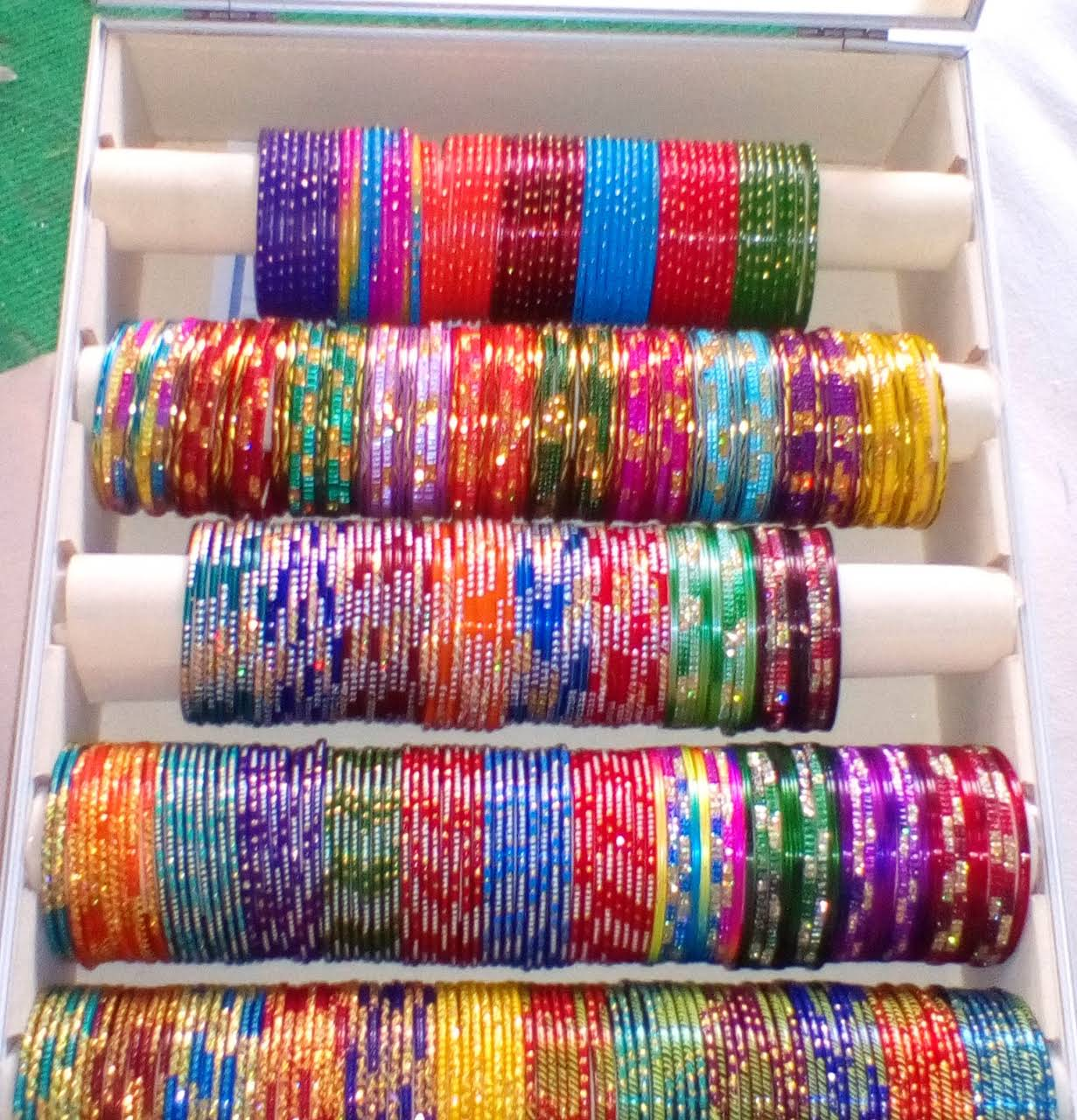 wh shop bangle photos b in india vvinod vinod bangalore by flickr every colors bangles veera of